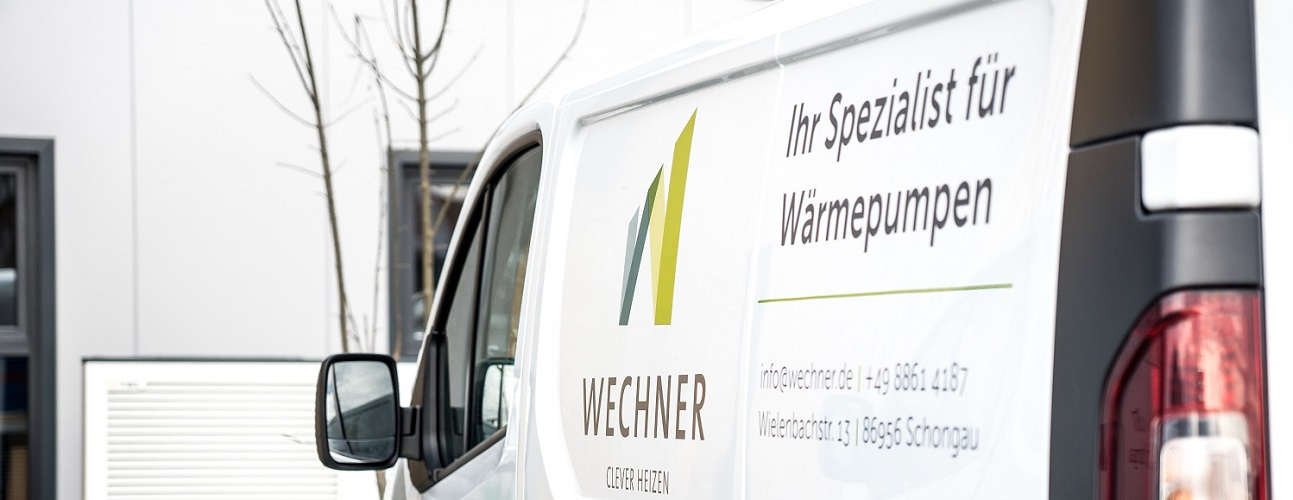 /media/images/header/Header_wechner_02.jpg